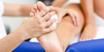 Chiropody Price List