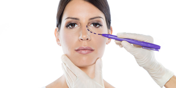Facelift Facials - NEW