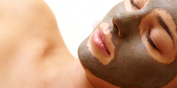 Facials & Crystal clear Microdermabrasion